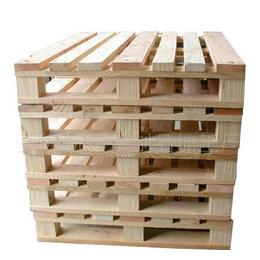 金山木托盘公司生产厂家上海qy8千亿国际木箱包装厂