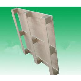 金山木叉板生产厂家上海包装木箱厂