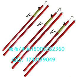 高压交流放电笔 10KV  FD-2放电棒 厂家直销