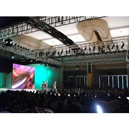 深圳活动公司礼仪庆典 节目演出 舞台灯光音响桌椅等