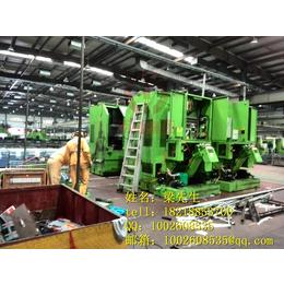 深圳鑫明通提供汽车凸轮轴生产线拆卸安装移位服务