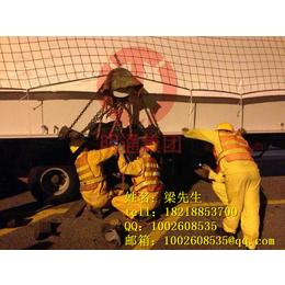 深圳鑫明通提供大型发电机组运输服务