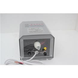 静电消除设备直供,无锡征实电子,闸北区静电消除设备