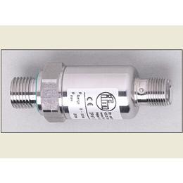 德国易福门压力传感器pt-3550pt-3552销售价格