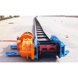 sgb620 40t刮板输送机 40t刮板机厂家 嵩阳煤机