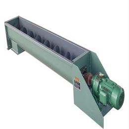 供应 螺旋上料机  绞龙提升机 绞龙上料机 质量可靠
