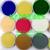 环氧彩砂美缝剂专用彩色玻璃微珠 道路反光玻璃微珠铭驰厂家直销缩略图1