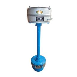 低水头水力发电机组 永磁 轴流式水轮发电机