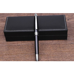 金属签字笔定做单位礼品笔定制商务礼品笔广告笔