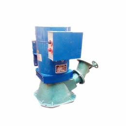 高水头发电机 励磁 内置稳压型 斜击式水力发电机