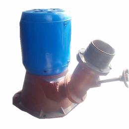 高水头发电机 励磁 斜击式微型水力发电机
