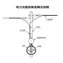 钢芯铝绞线 opgw光缆 adss光缆厂家专业生产批发价格
