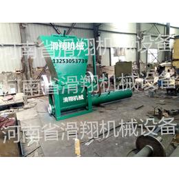 PPPE废旧塑料粉碎机破碎机械厂家