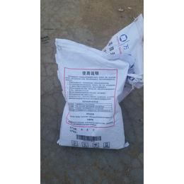 超国标日照本地灌浆料好用让施工简单化13687601753