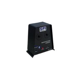 静电消除器SPI94001