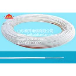 特种耐热电缆耐热性能优异
