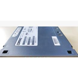 HP 380589-B21 硬盘
