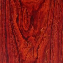 宝元实业   木纹  涂料色板  粉末涂料供应销售