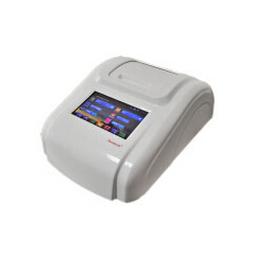 黄qu霉du素检测仪 STD-6800F黄qu霉du素检测仪