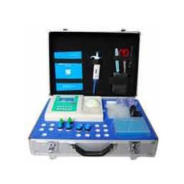 食用油质量检测仪  食用油酸价检测仪