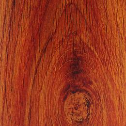 江西粉末涂料木纹 直销  涂料色板