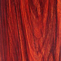 江西宝元粉末涂料木纹  粉末性涂料色板 缩略图