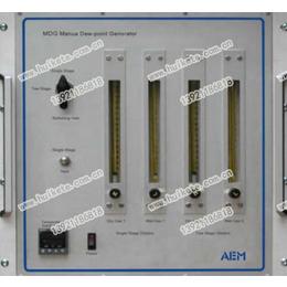 无锡生厂厂家直销美国MDG 手动发生器变送器