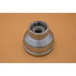 批发衬塑管件 建支牌衬塑给水管件 PPR材质安全无污染