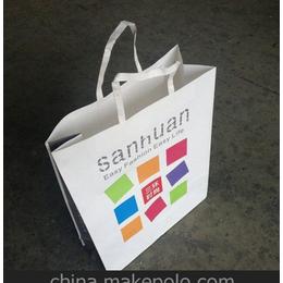 购物袋 纸质手提礼品包装袋适合用于:春秋冬装 单拍不发货