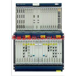 华为N2GSCC系统控制与通信板