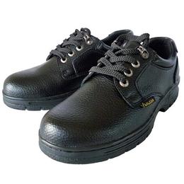 贵州电力绝缘鞋冀航制造 批发零售绝缘鞋质量保证 冀航电力