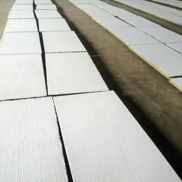 防火涂层板厂家防火封堵材料