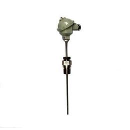 菲勒WZC-240G稳定性好价格优惠轴承热电阻