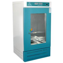 供应厂家直销生化培养箱SPX-70B低价包邮