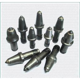 U119采煤截齿型号热销_U119采煤截齿绥化价格/厂家