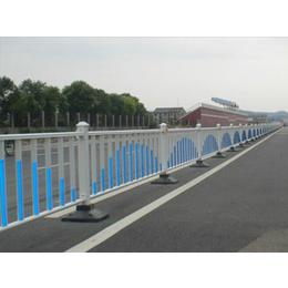 网艺锌钢新型护栏锌钢道路护栏道路隔离屏障