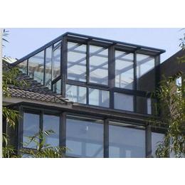 江西汇投钢化玻璃安装(图)_双面夹胶玻璃_抚州夹胶玻璃