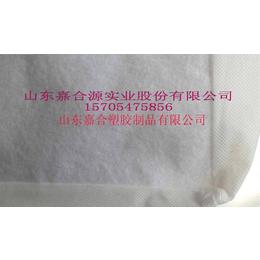 嘉合源JHY-90环保无毒购物袋 礼品袋 档案袋流延膜