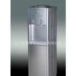 家用饮水机,家用常温饮水机,常温冷热型饮水机,冷热饮水机