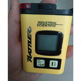 供应Indsci  T40可维护性H2S气体分析仪器
