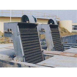 山东汉沣环保|机械格栅除污机|机械格栅除污机什么价位