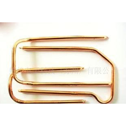 各类散热模块传热系统之散热铜管、导热管、热管