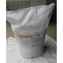 TRT缓蚀阻垢剂循环冷却水专用trt阻垢剂湖北钢铁厂采购