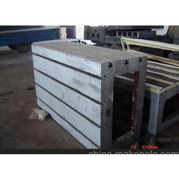 方箱 平尺 平板 V型架 桥板