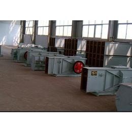 链板式输送机 刮板输送机 不锈钢板链式转弯机 链条输送机