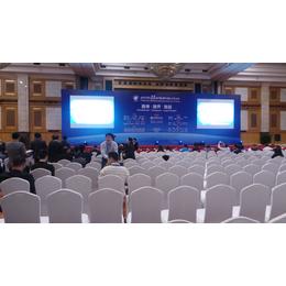 上海活动策划公司NOIN诺樱会务