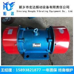 YZU-30-6振动电机+全铜线圈 品质保障