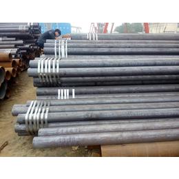 兆源钢管(多图)、16mn钢管