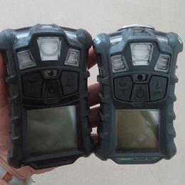 供应梅思安4X可燃气体消防版气体分析仪器