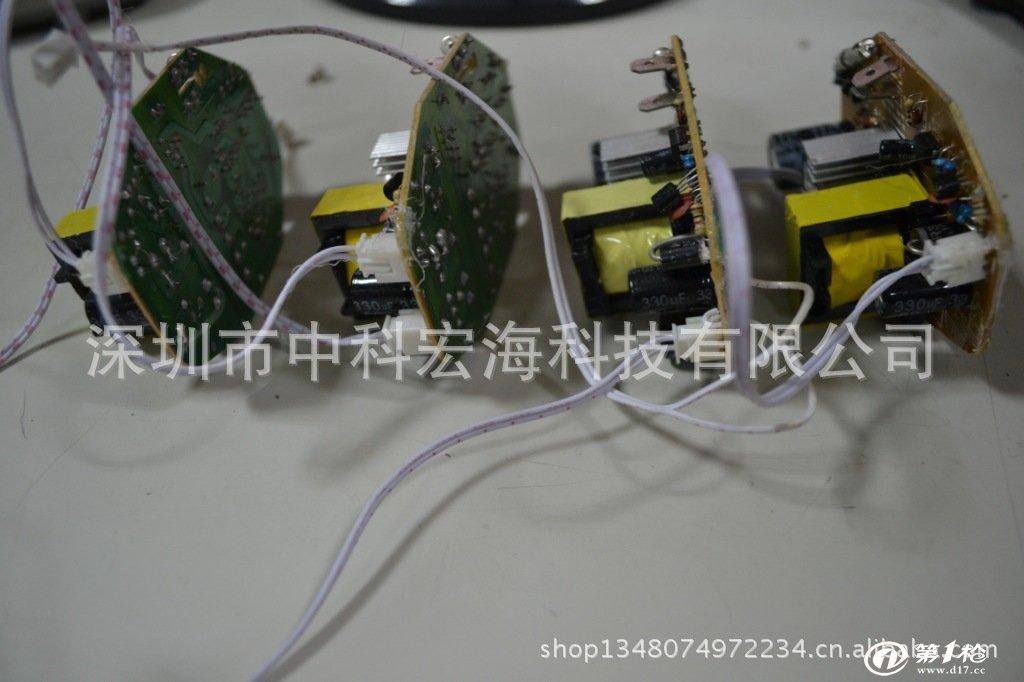 产品库 电子元器件 线路板/电路板 电蒸锅控制板,电蒸笼控制板,挂烫机